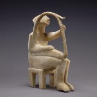 harp-player-lowres.jpg